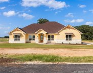 127 Clarence Dr, Floresville image