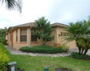 620 Grand Canal Drive, Poinciana image
