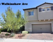 255 Walkinshaw Avenue, Las Vegas image