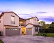 18521 Amalia Lane, Huntington Beach image