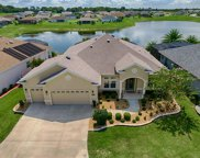 17093 Se 110th Court Road, Summerfield image