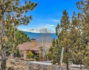 1553 NW Overlook, Bend image