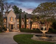 4205 Fox Brook  Lane, Charlotte image