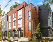 1626 E Marion Street, Seattle image
