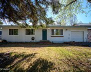 6571 Mulberry Drive, Anchorage image