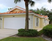 2493 SW Parkside Drive, Palm City image