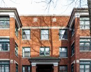 632 West Oakdale Avenue Unit GW, Chicago image