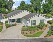 3462 Jubilee Court, The Villages image