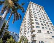 340 Sunset Dr Unit 308, Fort Lauderdale image