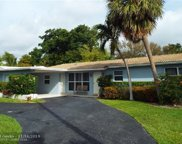 227 N Tradewinds Ave, Lauderdale By The Sea image