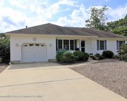 213 Lower Lake Drive, Forked River image