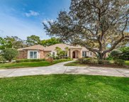 1031 Riverside Ridge Road, Tarpon Springs image