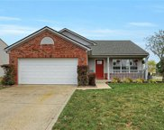 8420 Braid  Circle, Avon image