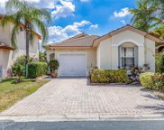 9866 Nw 29th St, Doral image