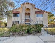 1322 Georgia Avenue Unit #C, Boulder City image