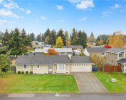 9632 Pinedrop Drive SE, Lacey image