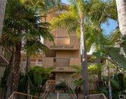 1001     Belmont Avenue   307 Unit 307, Long Beach image