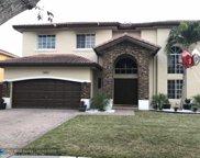 15852 SW 147 Ln, Miami image