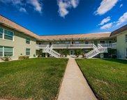 1250 S Pinellas Avenue Unit 908, Tarpon Springs image