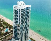 17475 Collins Ave Unit #3101, Sunny Isles Beach image