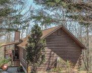 173 Mountain Laurel Lane, Ellijay image