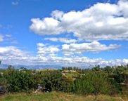 21505  Arcos Dr, Woodland Hills image