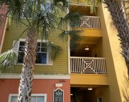 4207 S Dale Mabry Highway Unit 5109, Tampa image