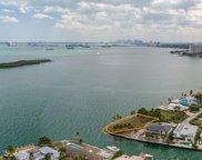 11400 N Bayshore Dr, North Miami image