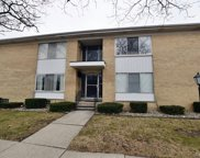 21390 BEACONSFIELD, St. Clair Shores image