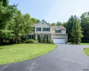 638 Grooms Rd, Clifton Park image