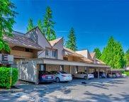 14609 NE 45th Street Unit #E7, Bellevue image