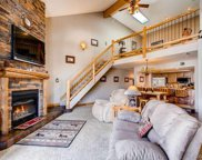 23664 Pondview Place Unit G, Golden image