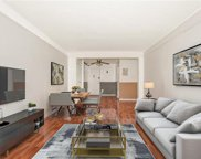 495 Odell  Avenue Unit #6F, Yonkers image