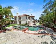 21232     Hillsdale Lane, Huntington Beach image