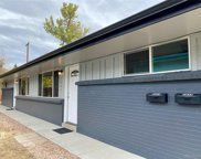 2839 W 3rd Avenue, Denver image