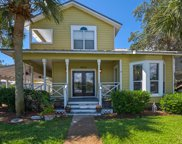 4504 Luke Avenue, Destin image