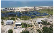 1308 State Highway 180, Gulf Shores image
