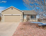 6048 Whetstone Drive, Colorado Springs image