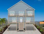 429 Hampton Colony Circle, North Topsail Beach image