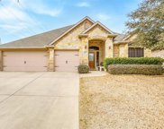 14953 Seventeen Lakes Boulevard, Fort Worth image
