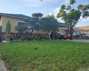645   N Lazard Street, San Fernando image