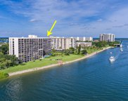 356 Golfview Road Unit #207, North Palm Beach image