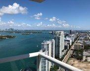 450 Alton Rd Unit #3702, Miami Beach image