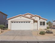13204 W Calavar Road, Surprise image