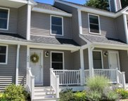 224 Bayberry Hill Ln Unit 224, Leominster image