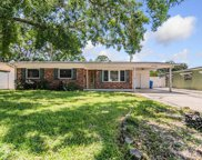 6016 Crest Hill Drive, Tampa image
