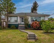 1995 17th  Ave, Campbell River image