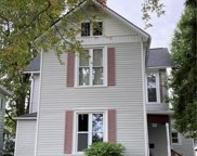 204 Elm Street, Findlay image