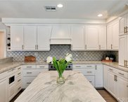 21117 Placerita Canyon Road, Newhall image