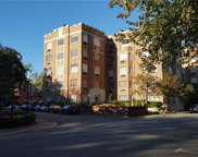 301 W 10th  Street Unit #Unit # 207, Charlotte image